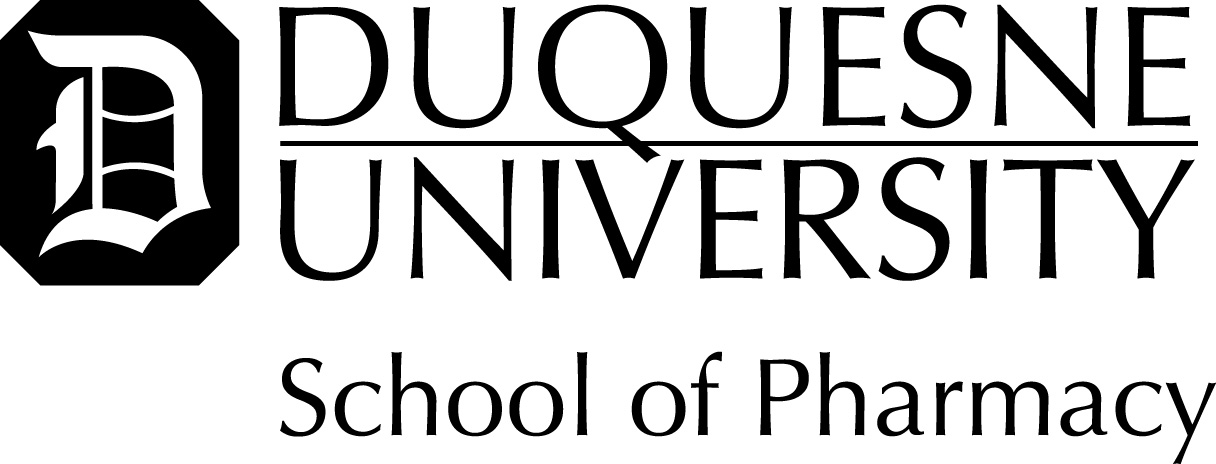 Duquesne University School of Pharmacy